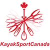 kayaksport