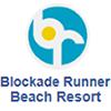 logo-blockade-runner