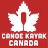 logo-canoekayak
