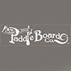 logo-carolinapaddleboard