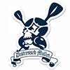 logo-distressed-mullet