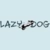logo-lazydog