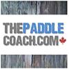 logo-paddlecoach