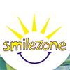 logo-smilezone