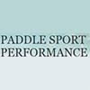 paddlesportperformance