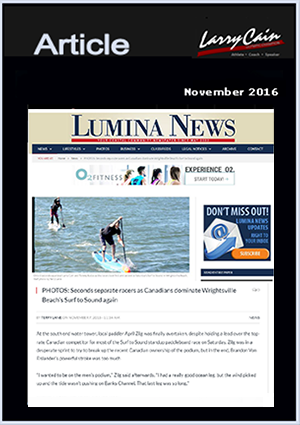luminanews-nov2016